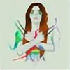 Anksunamoun's avatar