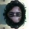 ankur19's avatar