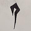 Ankuran-Dreams's avatar