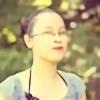 ankutzmeow's avatar