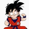 Ankx14's avatar