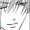 Anky-Chan's avatar