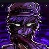 Ankylo602727's avatar