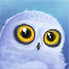 Ankyloce's avatar