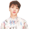 ankyungsoon's avatar