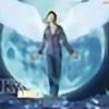 ankzu1989's avatar