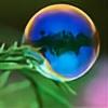 ankzz013's avatar