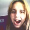 Anlaet's avatar