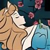 Anlarel's avatar