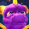 Anleas's avatar