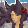 Anlena's avatar