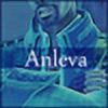Anleva's avatar