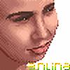 Anlina's avatar
