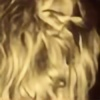 AnlinBlack95's avatar