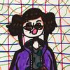 AnLoDuSa's avatar