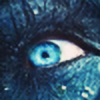 anlxgfb2's avatar