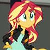 AnlyIcons's avatar