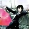 AnMaj's avatar