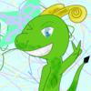AnmanmanGulpin's avatar