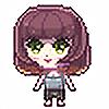 Anmask's avatar