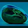 Anmena's avatar