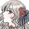 Anmik's avatar