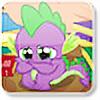 AnMLPATfan's avatar
