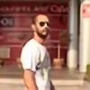 anmolpinto's avatar