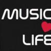 Anmusiclover's avatar