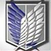 ANMWARRIOR's avatar