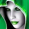 ANMYSTIQUE's avatar