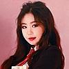 Ann-ArcaD's avatar