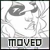 Ann-Chovi's avatar