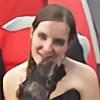 ann-chris's avatar
