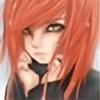 Ann-Dark3621's avatar