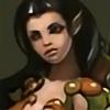 Ann-Jean's avatar