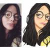ann-miyo's avatar