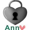 Ann-Neinheart's avatar