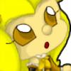 Ann-nna's avatar