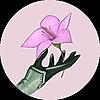 Ann-Shiki's avatar