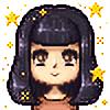 Ann-ssi's avatar