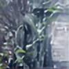Ann-Wvyn's avatar