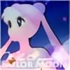 Ann018's avatar