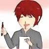 Ann0403's avatar