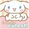 ann0820's avatar