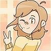Ann13889's avatar