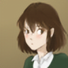 Ann1aart's avatar