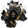 ann579123's avatar