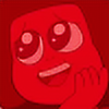 ann68233's avatar