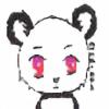 Anna-001's avatar
